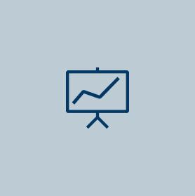 Rumo lança quarta edição do Relatório de Sustentabilidade | Rumo