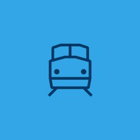 Ferrovias se unem para promover melhorias no sistema de comunicação da Portofer | Rumo