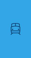 Transporte Ferroviário | Rumo