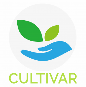 Projeto Cultivar