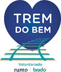 Rumo   Logo